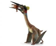 quetzalcoatlus-with-prey-20141
