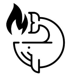 Tide Icon